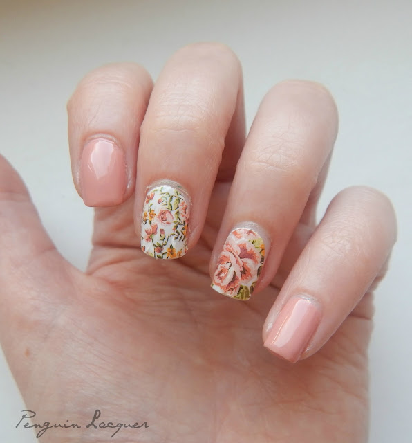 rival de loop young i love gel nails welcome to st rose nailart