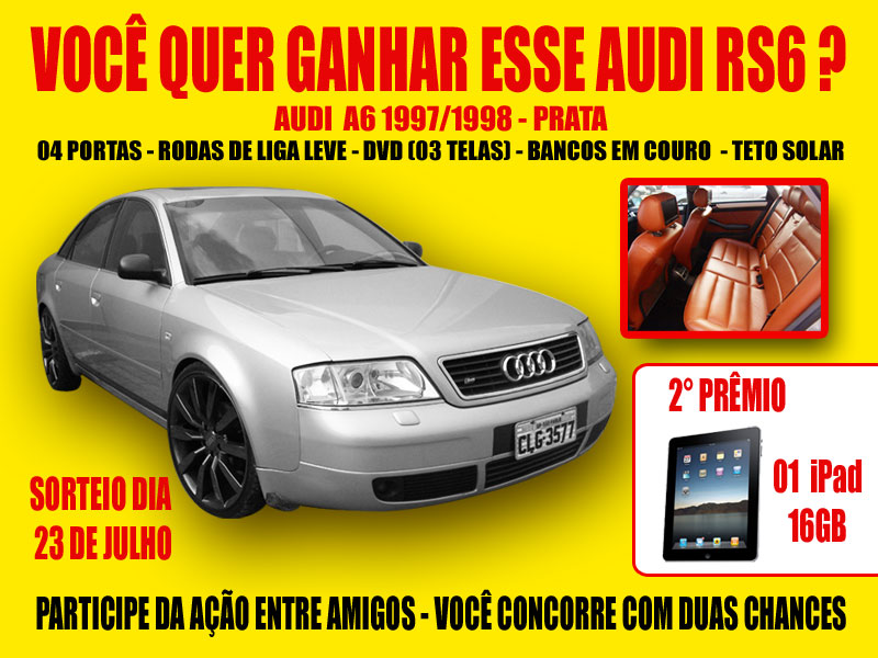 https://2.bp.blogspot.com/-YSxXyQ1153k/TdsBxGP4q8I/AAAAAAAAARo/WxaLbb4uxx8/s1600/Acao-Audi.jpg