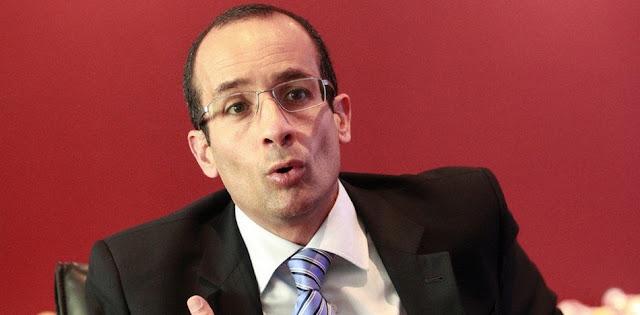 "Odebrecht admitió haber financiado campañas de oposición venezolana para ""evitar problemas"""