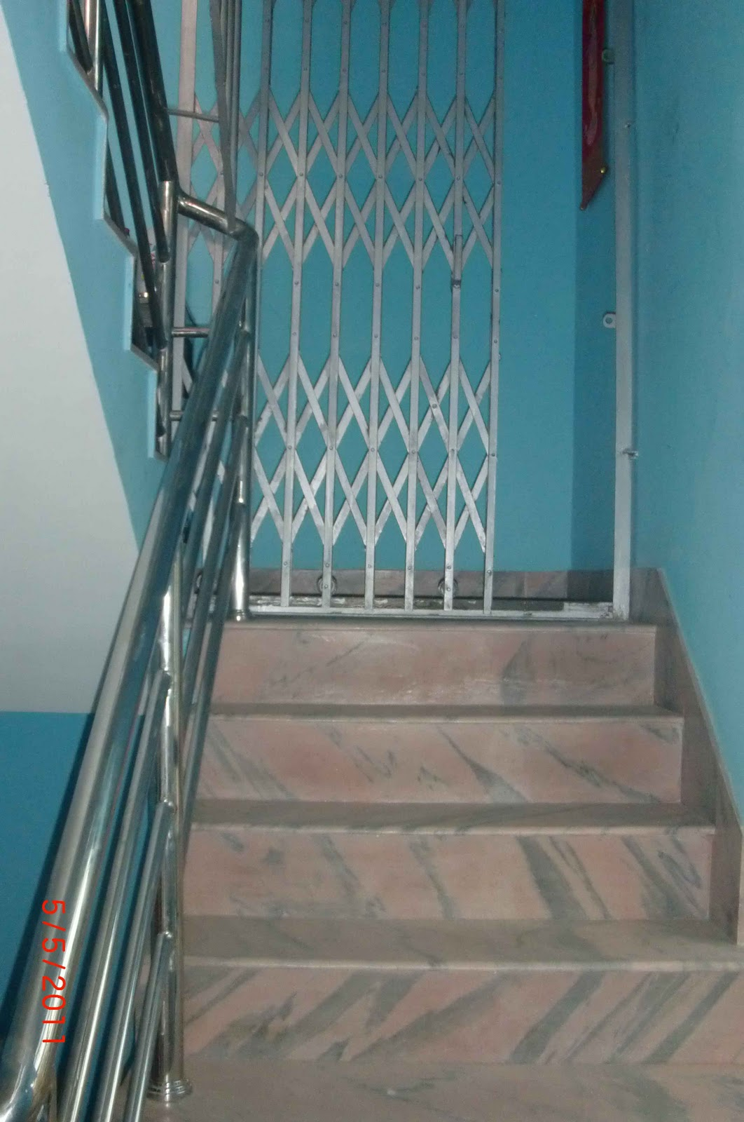 Study Room 40000: APARTMENT FOR RENT IN KATHMANDU: APARTMENT FOR RENT IN