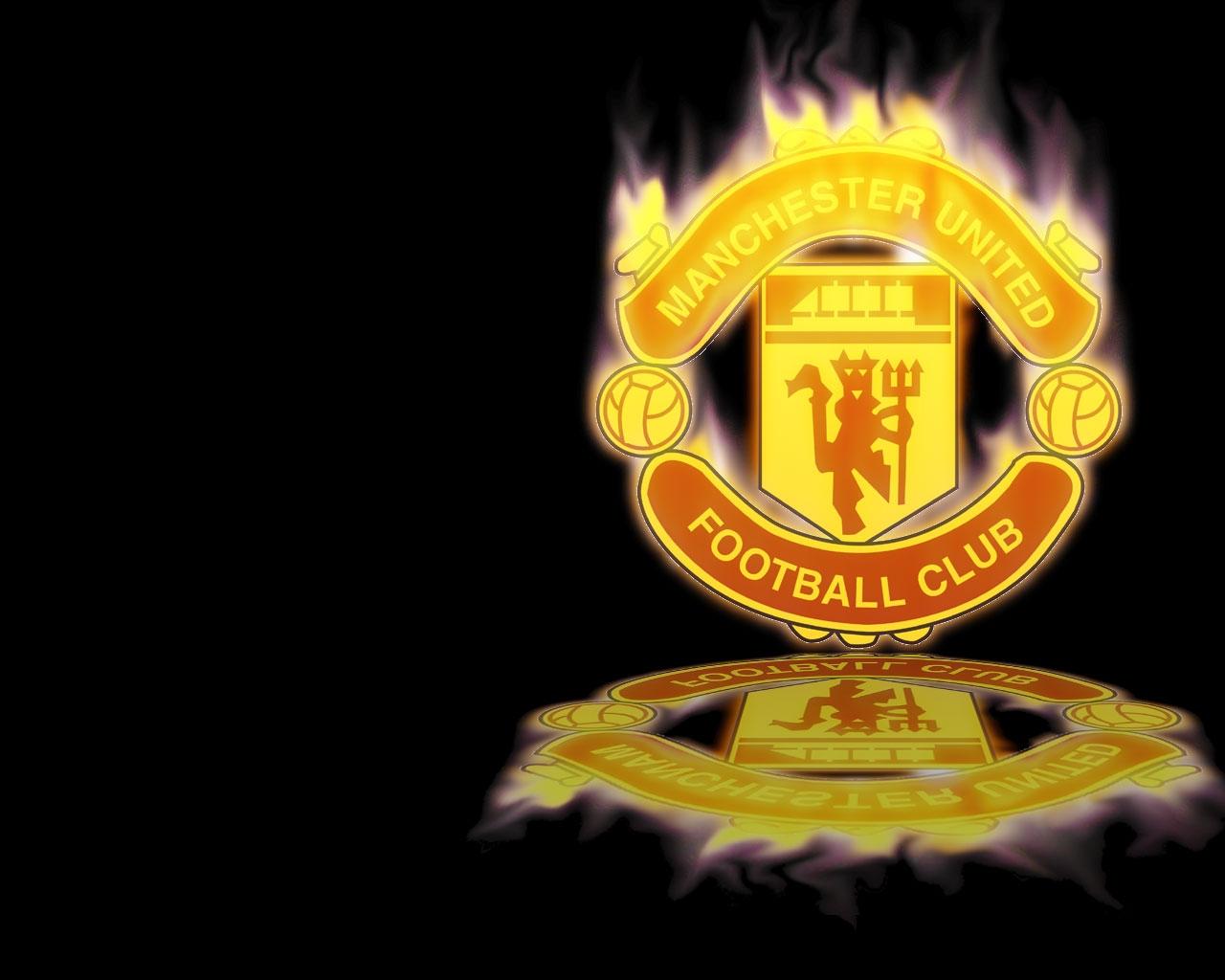 Манчестер юнайтед спонсор 2016г
