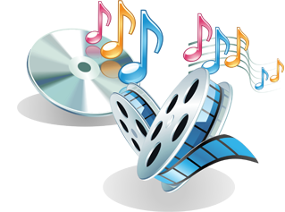 Any Video Converter Full Version Free Download