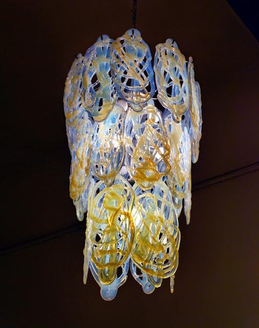 ricambi-per-lampadari-di-murano-vintage