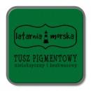 http://www.stonogi.pl/tusz-pigmentowy-latarnia-morska-zielony-p-16832.html