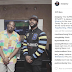 Iyanya signs on to Don Jazzy's Mavin Records
