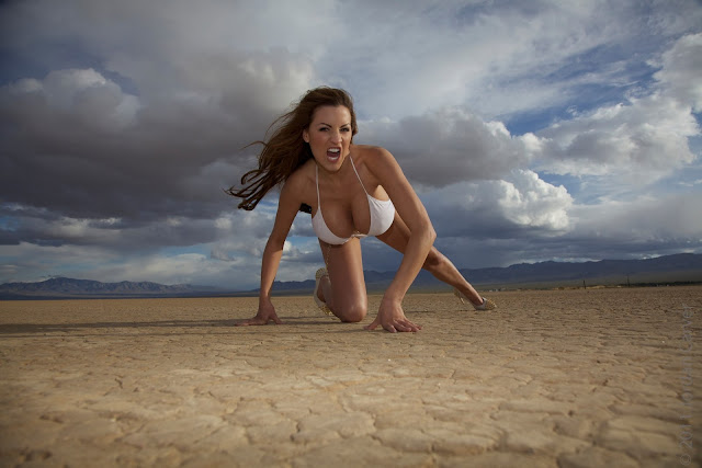 Jordan-Carver-Lada-hottest-and-sexiest-photoshoot-hd-picture_25