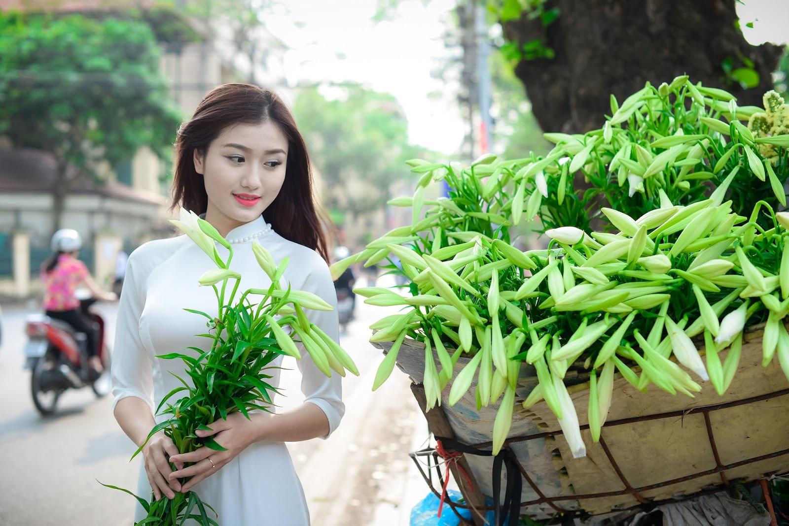 Thu Quynh