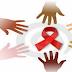 Bahaya Seks Bebas dan HIV/AIDS