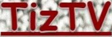 TizTV