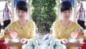 Ilmu Pelet ilmu pelet pengasihan dengan media telur Paling Ampuh