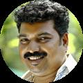 shamjith.ravi.1_image