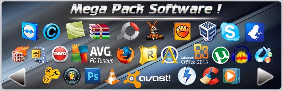 Programas essenciais para instalar em um PC !