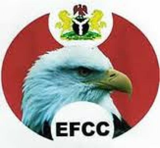 How we recovered over N1bn from politicians, others in Niger Delta within seven months – EFCC