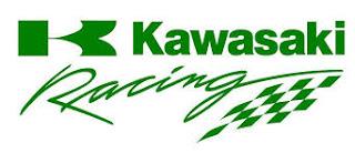 Loker Operator Produksi Cibitung PT Kawasaki Motor Indonesia (KMI)