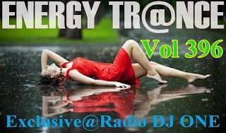 Trance for you with Pencho Tod (DJ Energy - BG)