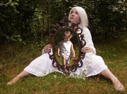espejos-magia