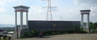 http://www.panoramio.com/photo/23275267