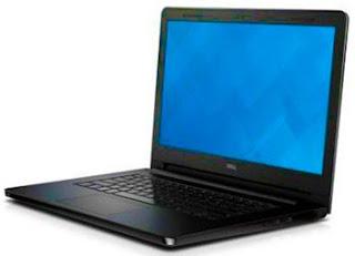 Dell core i5 3458