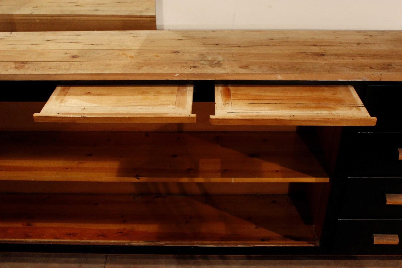 Vintage 4p tu tienda de muebles vintage en madrid for Novedades decoracion 2016