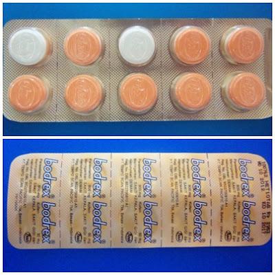 Obat Untuk Usir Sakit Kepala