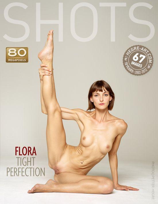 Hegre-Art9-09 Flora - Tight Perfection 03250