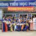 Gia sư phan thiết Bình Thuận gia sư tại phan thiết 0622 224 779
