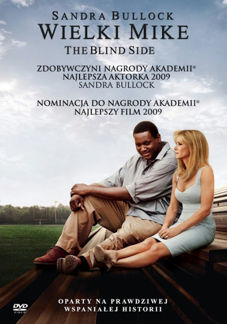 http://www.filmweb.pl/film/Wielki+Mike.+The+Blind+Side-2009-394398
