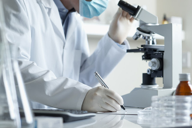 biotechnology companies in bhopal