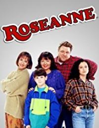 Roseanne 4 | Bmovies