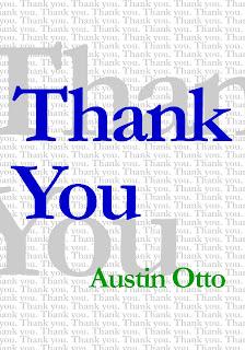 https://www.amazon.com/Thank-You-Ostinati-Book-3-ebook/dp/B01N6E7PDL