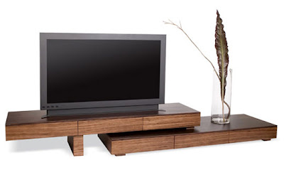 The Best Interior Wood Tv Stand