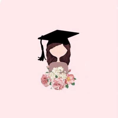 100 تخرج Ideas Graduation Images Graduation 5