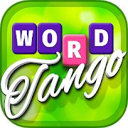 Word Tango : Find the words Infinite Gold MOD APK
