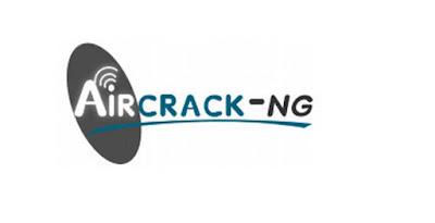 failed to start aircrack-ng aircrack-ng executable solved