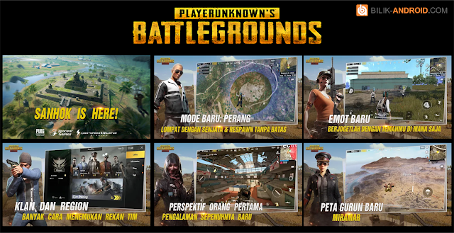 download-game-pubg-mobile-02, download-game, pubg-mobile