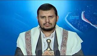 السيد عبد الملك الحوثي: العدوان يحاول تفكيك الجبهة الداخلية وصمود اليمنيين أفشل أهداف العدو