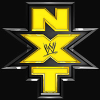 WWE to Launch NXT Germany Brand?