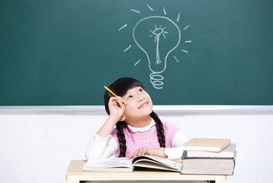 Faktor yang mempengaruhi kecerdasan anak
