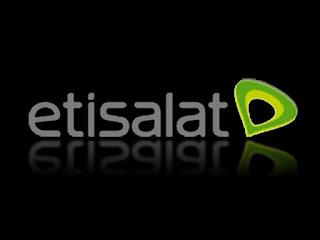Etisalat Social Pack Unlimited Free Browsing settings on simple server PC