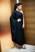 rashi khanna new glam pics-thumbnail-12