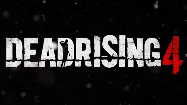 Download Dead Rising 4 Full Version
