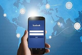 Rencana Facebook 10 Tahun ke Depan
