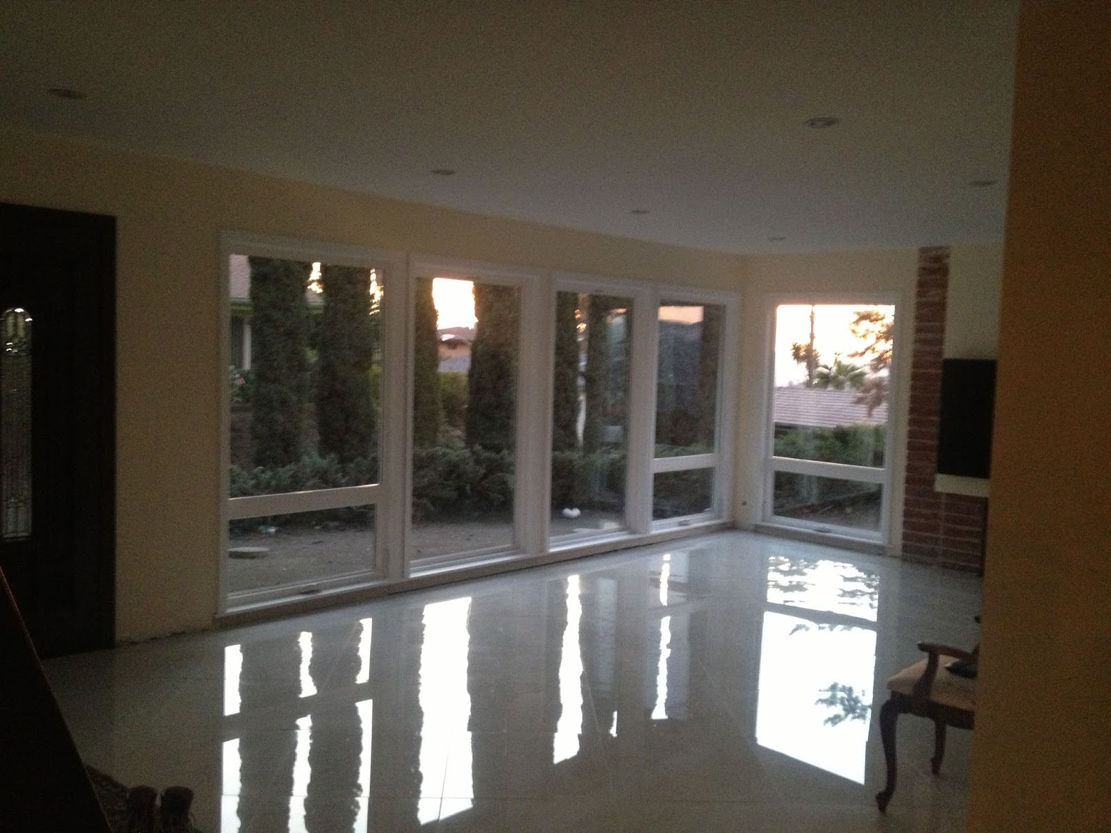 Replacement Windows And Doors In Los Angeles Find Amazing