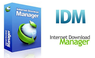 Internet Download Manager Universal Crack Full Version Free [IDM 6.23 Build 19 UPDATED]