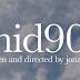 MID90s Advance Screening Passes!
