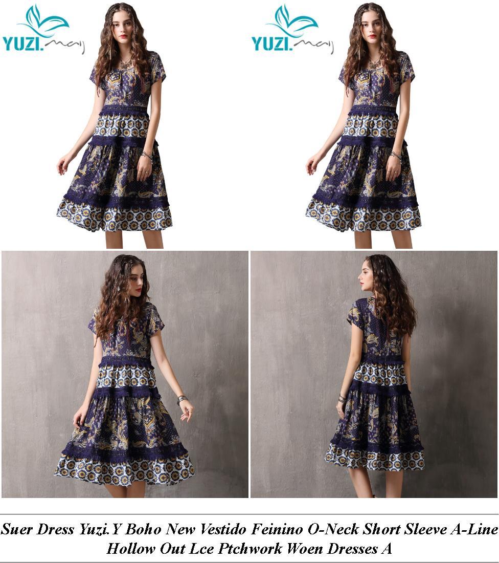 Short Evening Dresses Cheap - Fashion Sale Online - Toddler Pageant Dresses Near Me