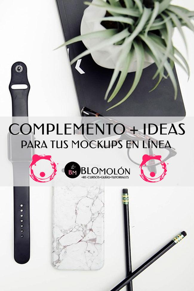 complemento_ideas_para_tus_mockups_en_linea