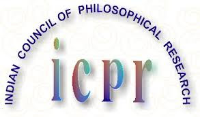 ICPR Fellowship
