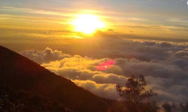 5 Hal yang Terjadi Jika Matahari Menghilang, Manusia Akan Hidup di Luar Angkasa
