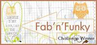 http://fabnfunkychallenges.blogspot.com.au/